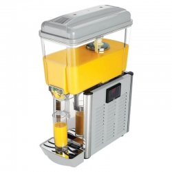 Interlevin LJD1 Milk/Juice Dispenser