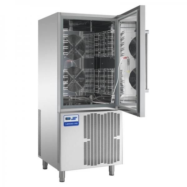 Sincold MX10 Blast Chiller/Freezer