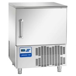 Sincold MX7 30kg Blast Chiller/Freezer