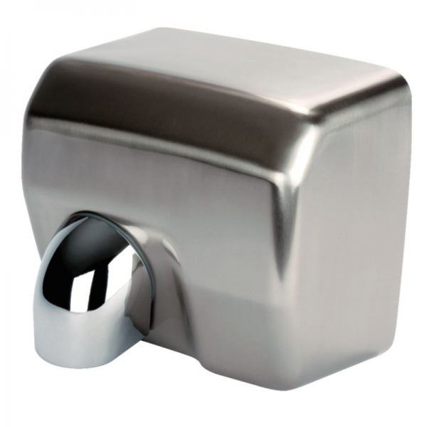 Jantex Automatic Hand Dryer