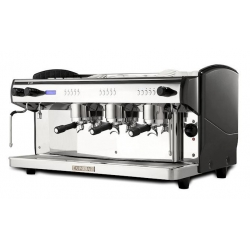 Expobar G10 3 Group Coffee Machine