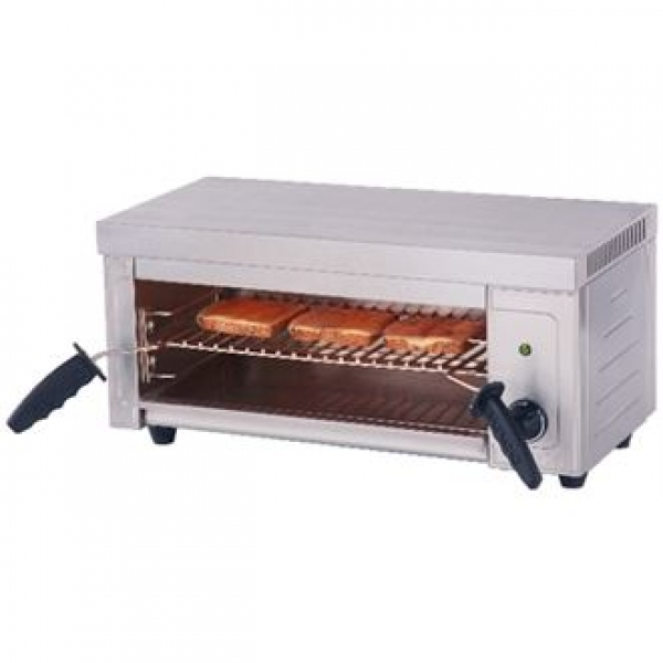 Burco CD525 Salamander Electric Grill