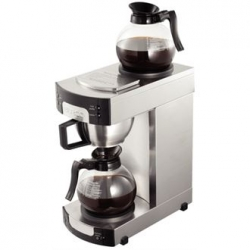 Burco CF593 Manual Fill Coffee Maker