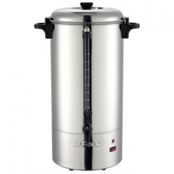 Burco CF596 Traditional Coffee Percolator