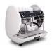 Expobar Carat 1 Group Espresso Machine White