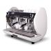 Expobar Carat 2 Group Espresso Machine White