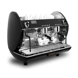 Expobar Carat 2 Group Espresso Coffee Machine