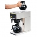 Buffalo G108 Filter Coffee Machine