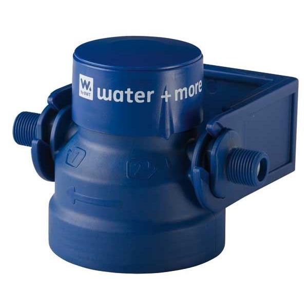 Bestmax Filter Head Unit