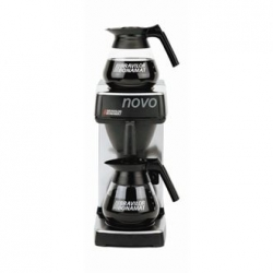 Bravilor Bonamat Novo Tea & Coffee Machine