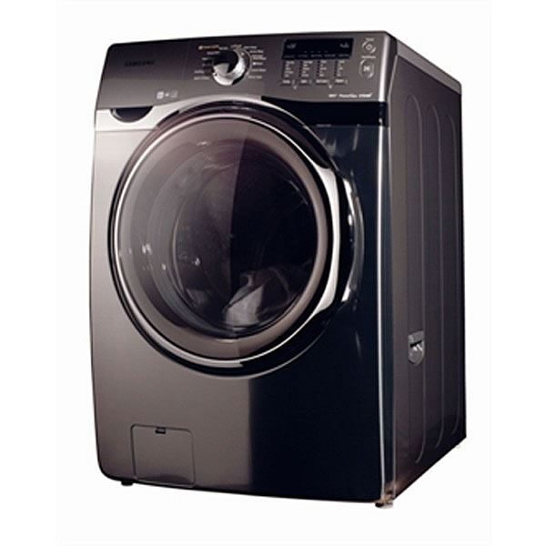 Samsung WF431Commercial Washing Machine
