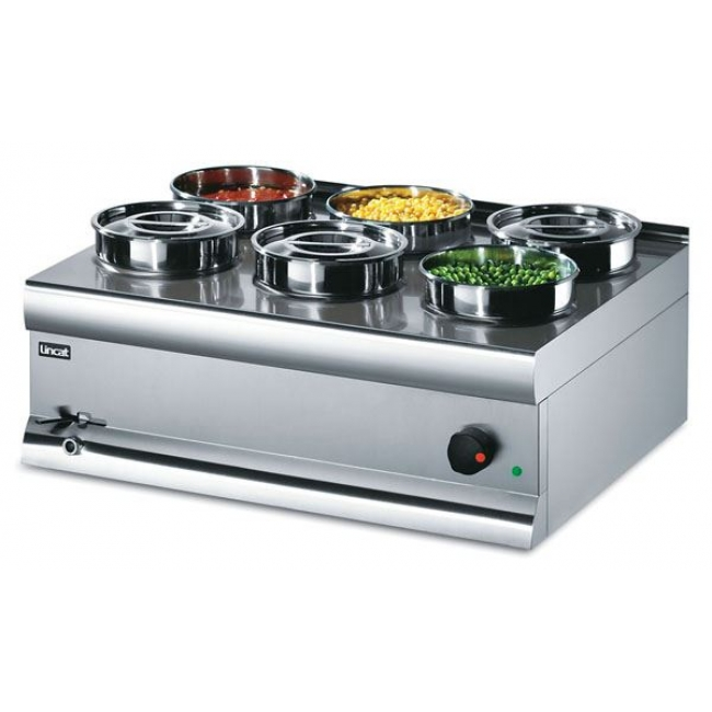 Lease Commercial Kitchen Equipment Uk