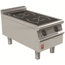 Falcon E3902i 10kW Boiling Top
