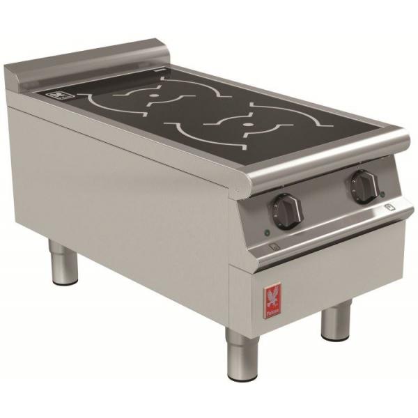 Falcon E3902i Boiling Top