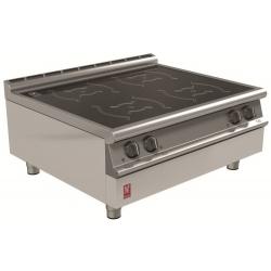 Falcon E3903i 20kW Boiling Top