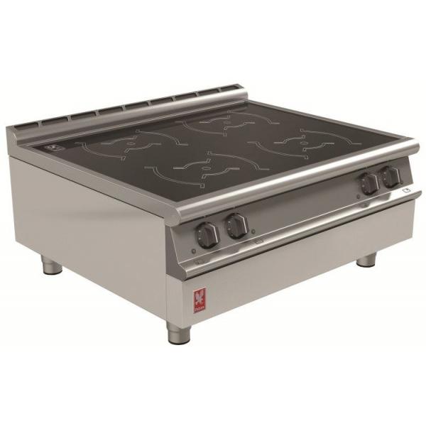 Falcon E3904i Boiling Top