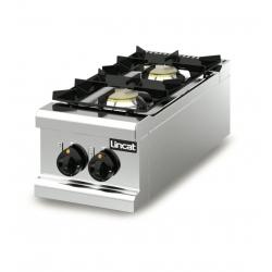 Lincat OG7009 0.3m Opus 2 Burner Boiling Top