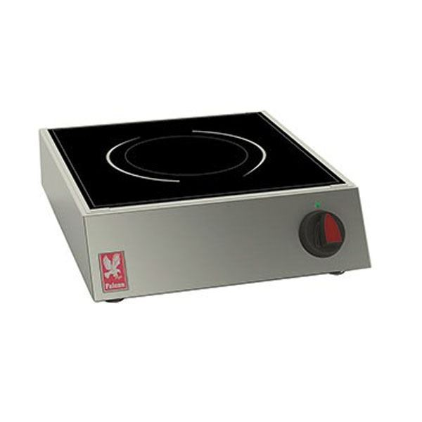 Falcon i-top Single Zone Induction Tabletop Unit