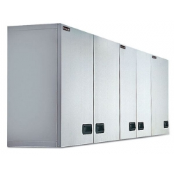Lincat WL7 0.8m Wall Cupboard