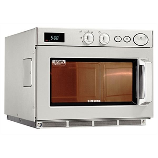 Samsung CM1919 1850w Microwave Oven