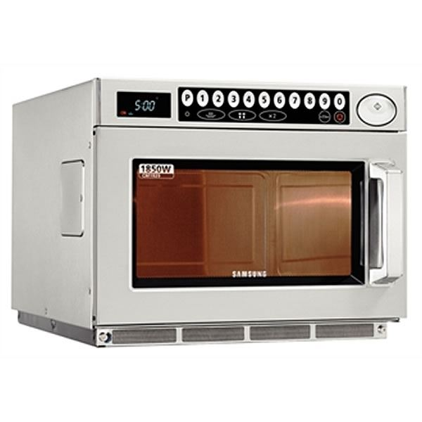 Samsung CM1929 1850w Microwave Oven
