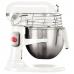 KitchenAid Proferssional Mixer in White