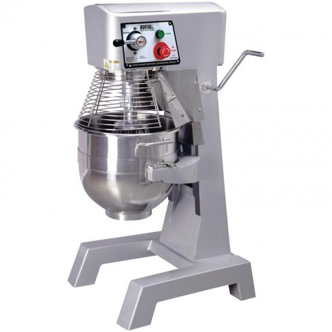 Industrial Cake Mixer Uk
