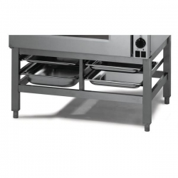 Lincat Low Level Floor Stand for ECO8 Convection Oven