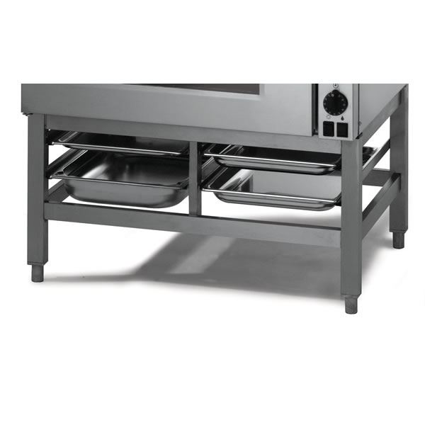 Lincat ECO8-LFS Low Level Floor Stand