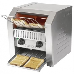 Burco CF597 Conveyor Toaster
