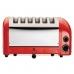 Dualit Vario Slot Toasters