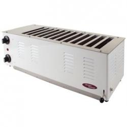 Rowlett Rutland Regent 12 Slot Toaster
