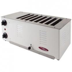 Rowlett Rutland Regent 8 Slot Toaster