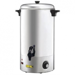 Buffalo CC191 20 Litre Manual Fill Water Boiler