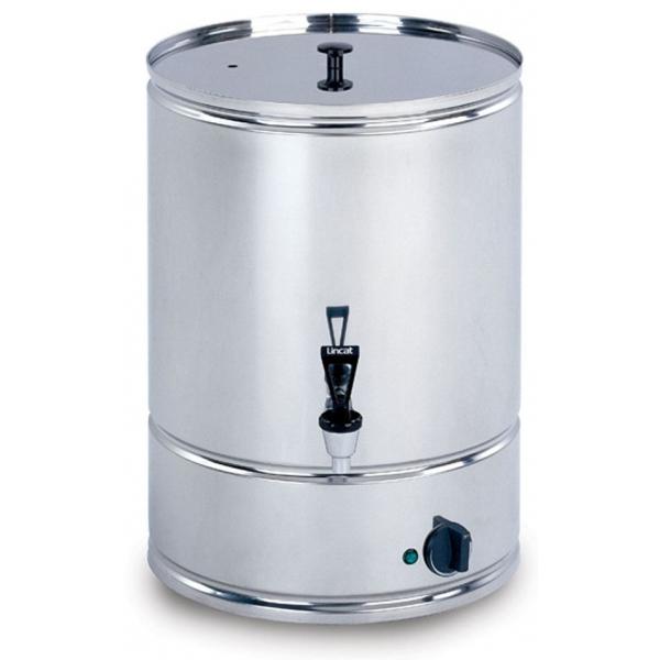 Lincat LWB6 Manual Fill Water Boiler