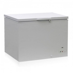 Prodis Arctic AR350W 350 Litre Commercial Chest Freezer