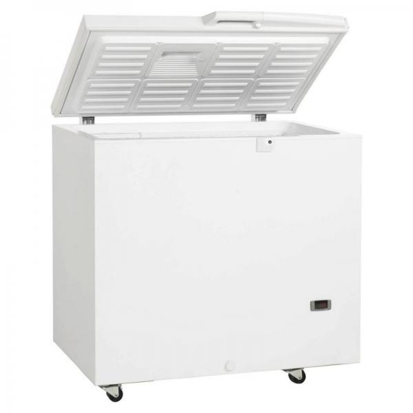 Tefcold Low Temperature Chest Freezer