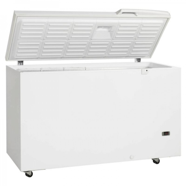 Tefcold Low Temperature Chest Freezer