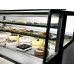 ISA Kaleido Ice Cream Display Freezer