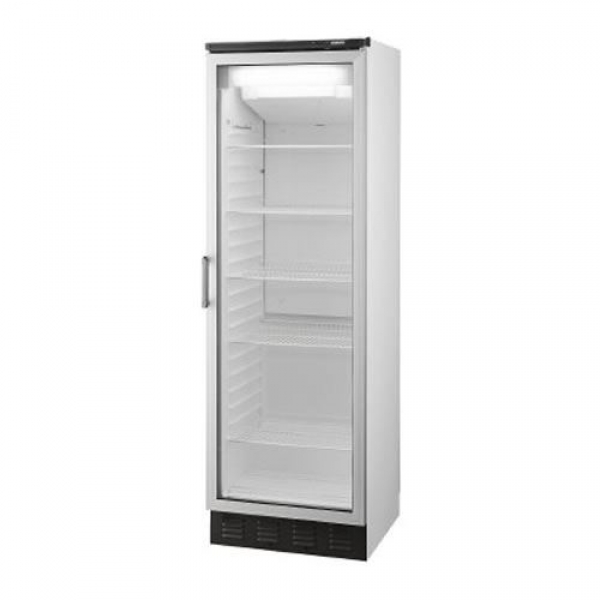 Vestfrost NFG309 Display Freezer