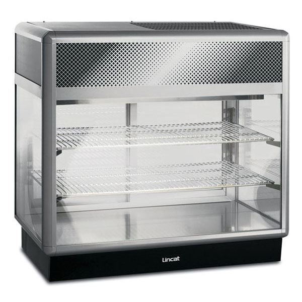 Lincat Seal D6R/100 Counter Display Fridge