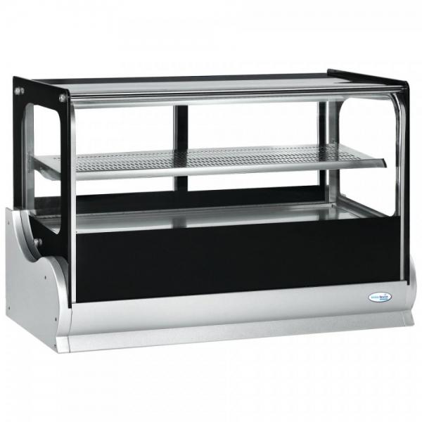 Interlevin A540V Counter Top Display