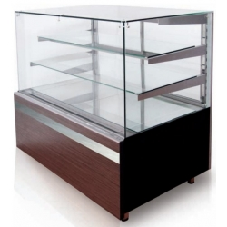 Igloo Gastroline GLC-1300 Cube Refrigerated Buffet Display