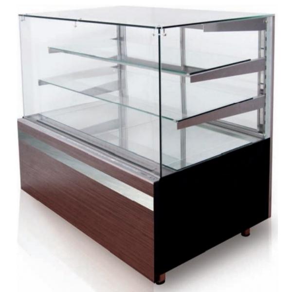 Igloo Gastroline GLC-900 Cube Refrigerated Buffet Display