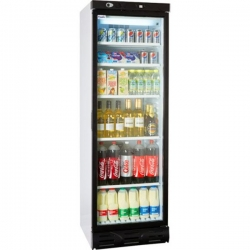 Prodis XD380 Single Door Display Cooler