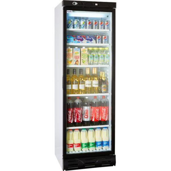 Prodis xd380 single door display cooler single door for 1 door display chiller