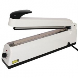 Buffalo GJ459 300mm Bag Sealer