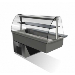 Counterline Integrale ICDL2-GO Chilled Display Deli