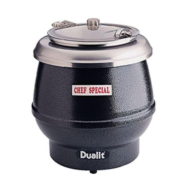 Dualit 10 litre Soup Kettle