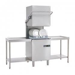 Maidaid C Range C1011 Pass Through Dishwasher